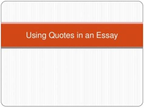 How To Cite A Poem In MLA Properly - EssayVikingscom